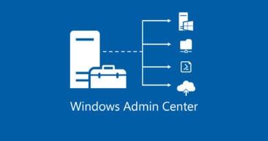 ADMX for Windows 10 1809 - stevenbart com