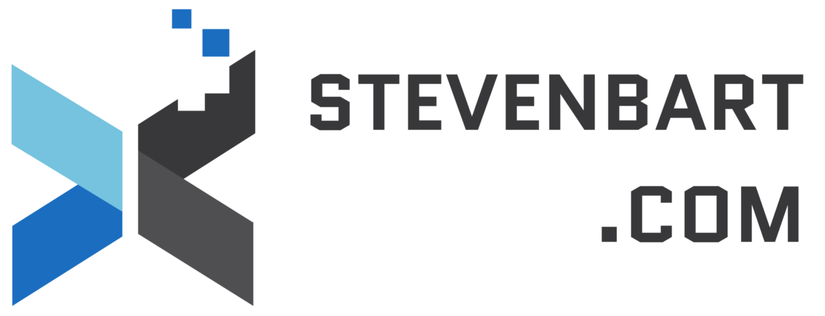 Windows Server 2019 Archives - stevenbart com